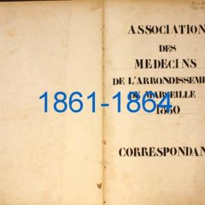 MS-2-230406_Correspondance_1860-1868.pdf
