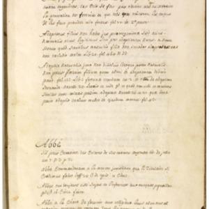 MS-82_Dictionnaire-Duperier.pdf