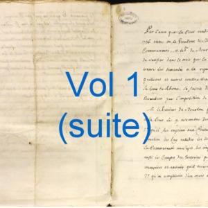 MS-84_Recueil-Portalis_Vol1-2.pdf