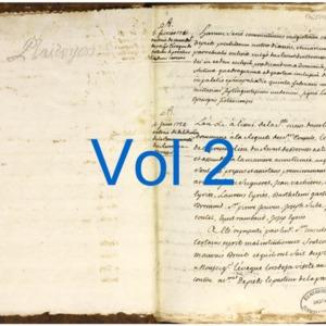 MS-84_Recueil-Portalis_Vol2.pdf