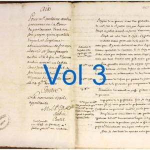 MS-84_Recueil-Portalis_Vol3.pdf
