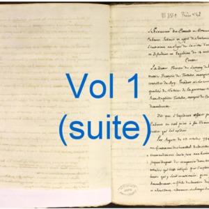 MS-85_Recueil-Portalis_Vol1-2.pdf