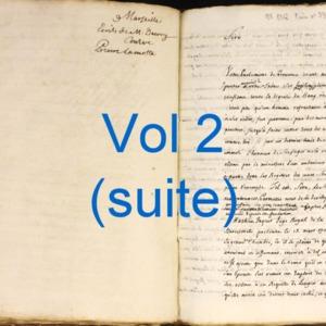 MS-85_Recueil-Portalis_Vol2-2.pdf