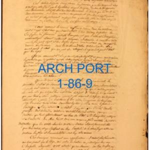 ARCH-POR_1-86-9_Oeuvres-pere.pdf