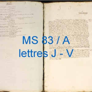 MS-83_A_Encyclopedies-manuscrites-2.pdf