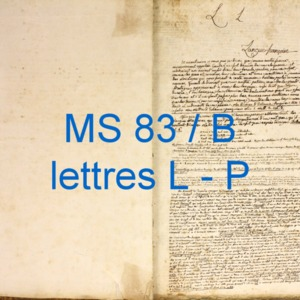 MS-83_B_Encyclopedies-manuscrites-1.pdf