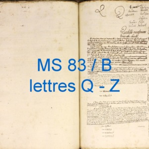 MS-83_B_Encyclopedies-manuscrites-2.pdf