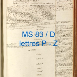 MS-83_D_Encyclopedies-manuscrites-2.pdf