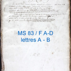 MS-83_F_A-D_Encyclopedies-manuscrites-1.pdf