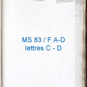 MS-83_F_A-D_Encyclopedies-manuscrites-2.pdf