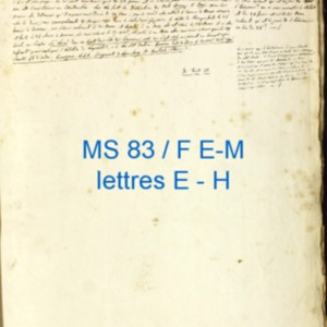 MS-83_F_E-M_Encyclopedies-manuscrites-1.pdf