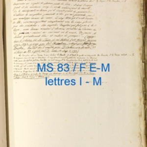 MS-83_F_E-M_Encyclopedies-manuscrites-2.pdf