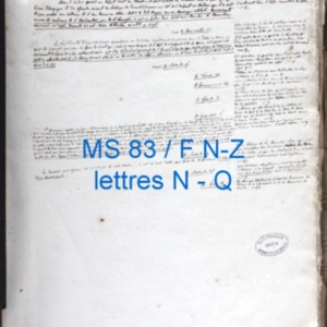 MS-83_F_N-Z_Encyclopedies-manuscrites_N-Q.pdf