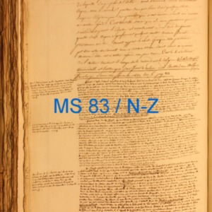 MS-83_F_N-Z_Encyclopedies-manuscrites_R-Z.pdf