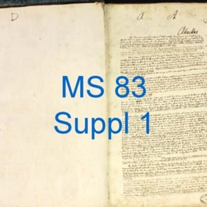 MS-83_Suppl1_Encyclopedies-manuscrites.pdf