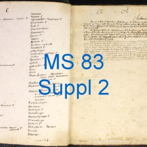 MS-83_Suppl2_Encyclopedies-manuscrites.pdf