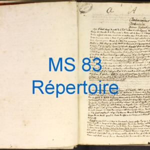 MS-83_Table_Encyclopedies-manuscrites.pdf