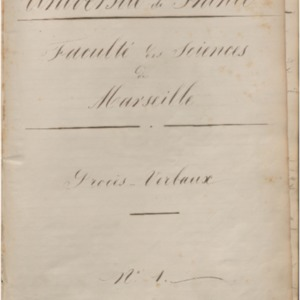 BUSC-49527_Conseil-Faculte_1855-1884.pdf