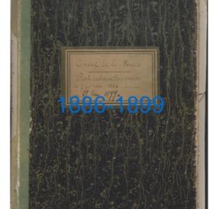 BUSC-49527_Conseil-Faculte_1886-1899.pdf