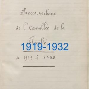 BUSC-49527_Conseil-Faculte_1919-1932.pdf