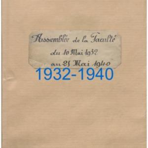 BUSC-49527_Conseil-Faculte_1932-1940.pdf