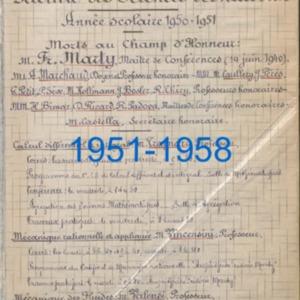 BUSC-49527_Conseil-Faculte_1951-1958.pdf