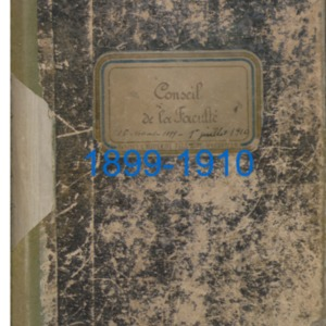 BUSC-49530_Conseil-Faculte_1899-1910.pdf