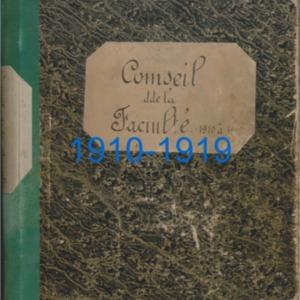 BUSC-49530_Conseil-Faculte_1910-1919.pdf