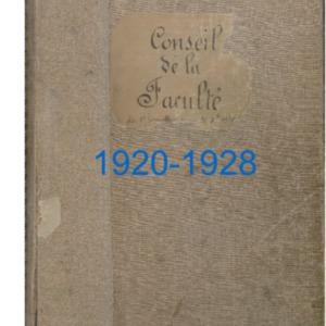 BUSC-49530_Conseil-Faculte_1920-1928.pdf