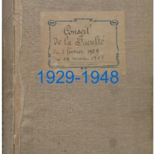 BUSC-49530_Conseil-Faculte_1929-1948.pdf