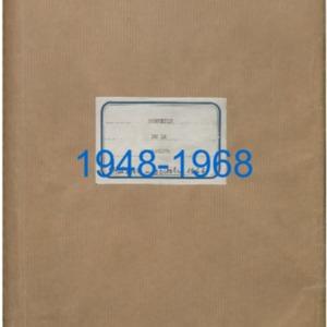 BUSC-49530_Conseil-Faculte_1948-1968.pdf