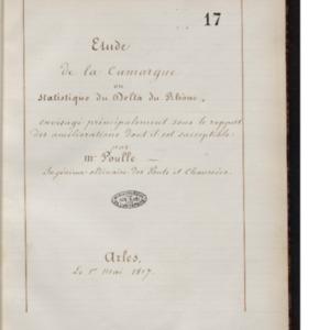 BULA-MS-17_Poulle_Etude-Camargue.pdf