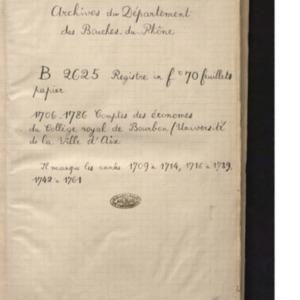 BULA-MS-27_Archives-deptartementales.pdf