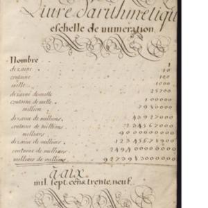 MS-66_Livre-arithmetique.pdf