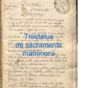 MS-09-2_Tractatus-sacramento.pdf