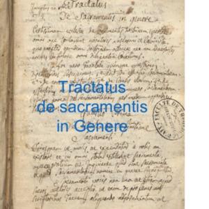MS-09-3_Tractatus-sacramentis_1.pdf