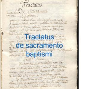 MS-09-3_Tractatus-sacramentis_2.pdf