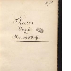 MS-21_Urfe_Poesies-sacrees.pdf