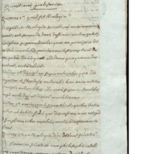 MS-04-1_Tractatus-Quaestiones-prolusoriae.pdf