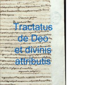 MS-04-3_Tractatus-theologici_deo-divinisi-attributis.pdf