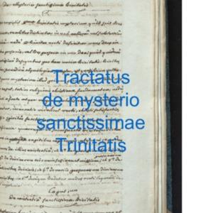 MS-04-4-1_Tractatus-theologici_mysterio.pdf