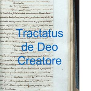 MS-04-4-2_Tractatus-de_deo-creatione.pdf