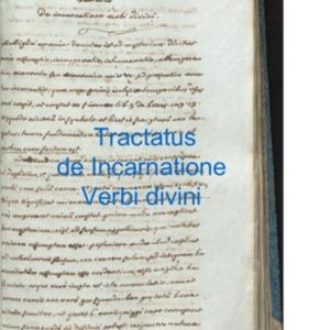 MS-04-5_Tractatus-theologici_verbi-divini.pdf