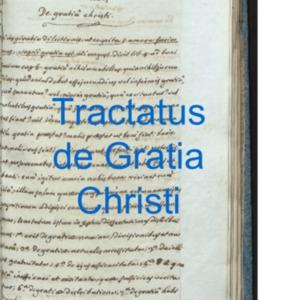 MS-04-6_Tractatus-theologici_gracia-christi.pdf