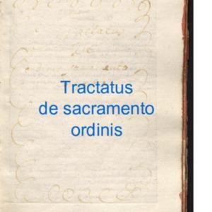 MS-10-1_Tractatus-sanctissima_2.pdf