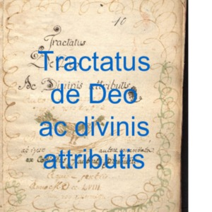 MS-10-2_Tractatus-deo-divinis.pdf