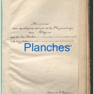 BUSC-MS-01_Derbes_Memoire-physiologie-algues_Vol2.pdf