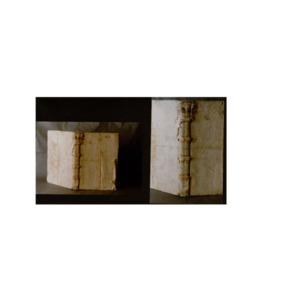 RES-806_Autres-fragments-reliure.pdf