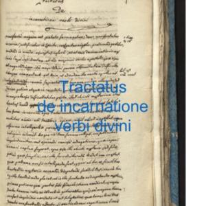 MS-05-2_Tractatus-theologici_verbi-divini.pdf