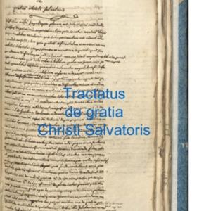 MS-05-3_Tractatus-theologici_gratia-christi-salvatoris.pdf